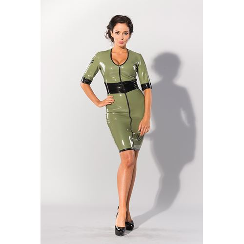 gp-datex-military-dress-greens