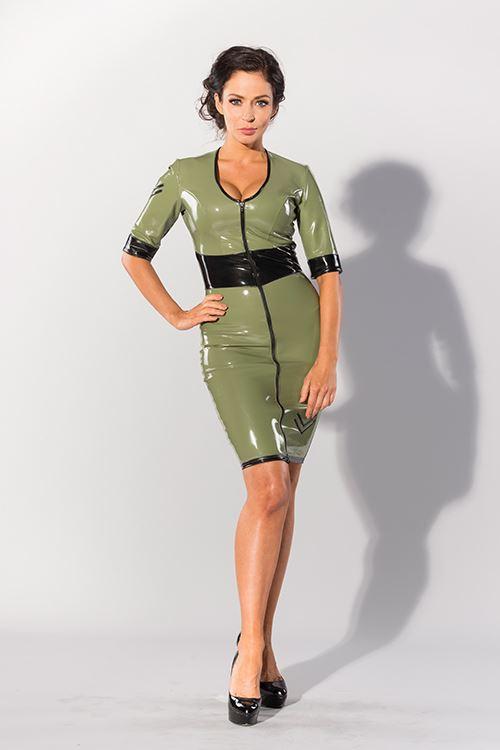 gp-datex-military-dress-greenxl