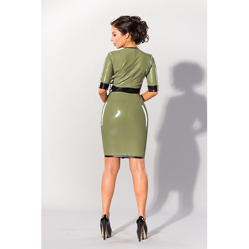 gp-datex-military-dress-greenxl