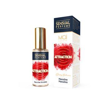 Mai feromonen parfum voor hem 30 ml