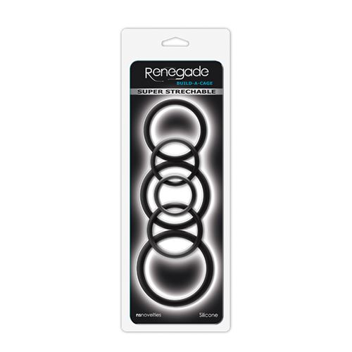 renegade-build-a-cage-rings-black