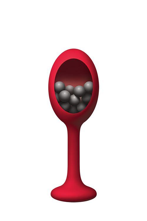 renegade-rattler-red