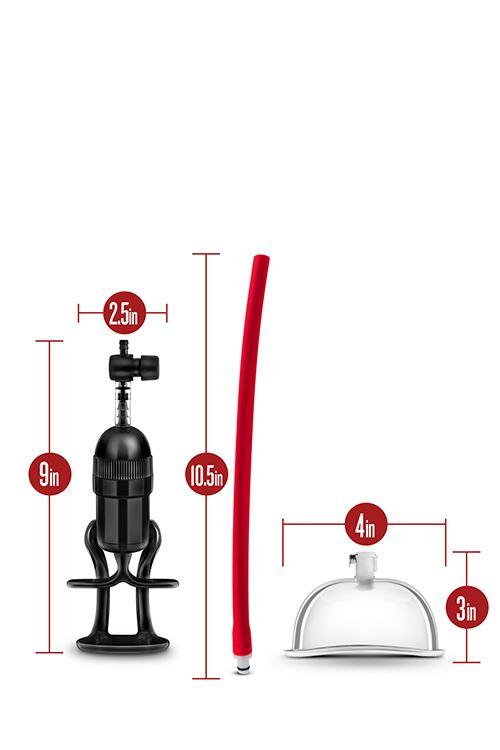 temptasia-intense-pussy-pump-system