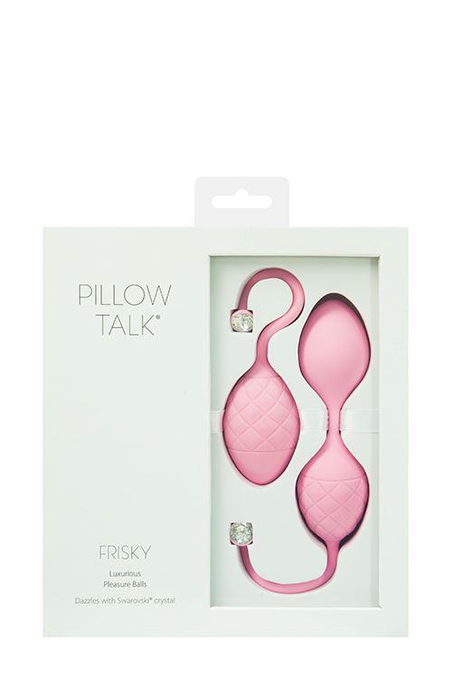 pillow-talk-frisky-pleasure-balls-pink