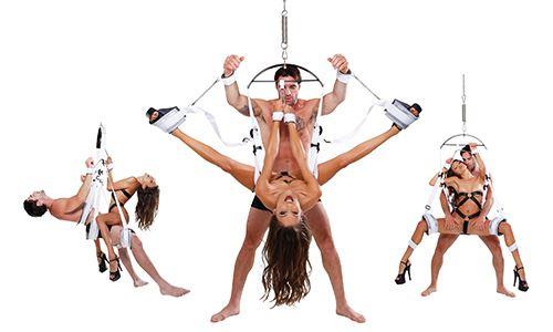 ff-fantasy-bondage-swing-white