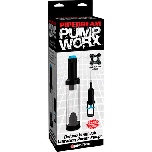 pump-worx-deluxe-head-job-vibr.-pump