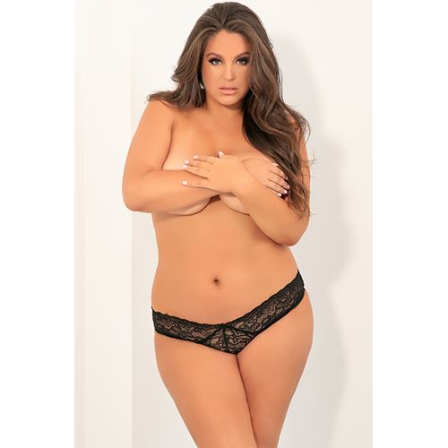 all-tied-up-open-back-panty-xl2xl