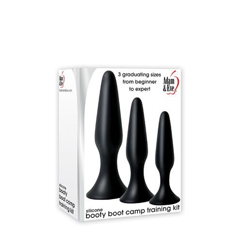 ae-booty-boot-camp-training-kit-black