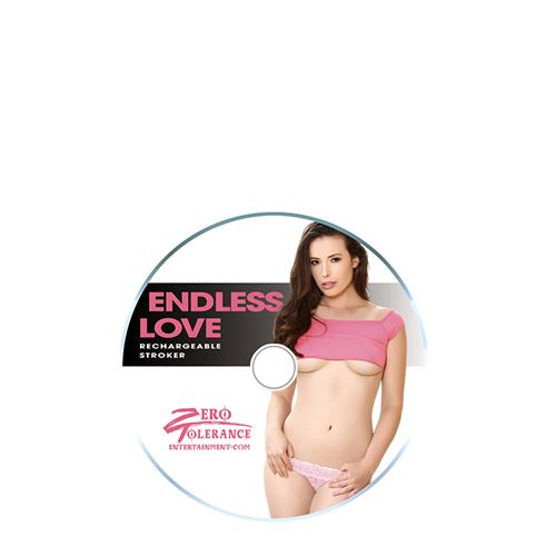 endless-love-rechargeable-stroker
