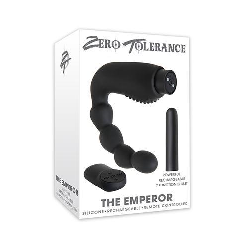 the-emperor-black