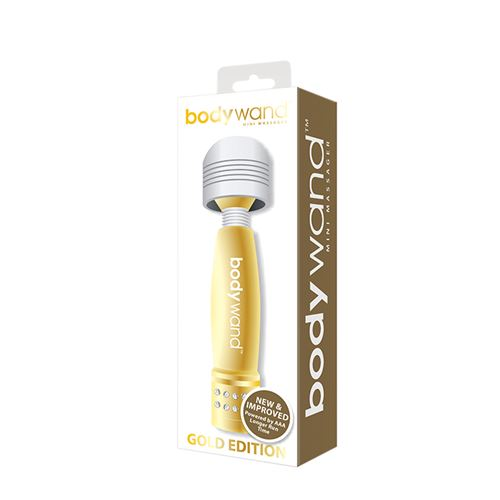 bodywand-mini-gold
