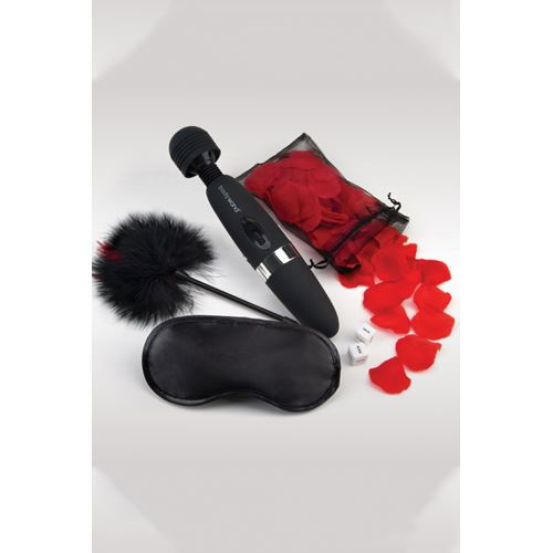 bodywand-bed-of-roses-set