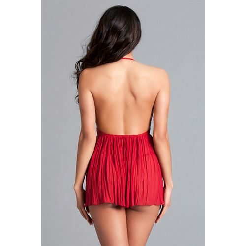 noemi-babydoll-red-l