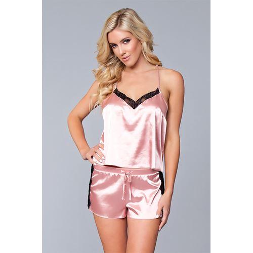 jasmina-satin-cami-short-pink-m