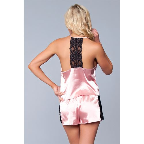 jasmina-satin-cami-short-pink-s