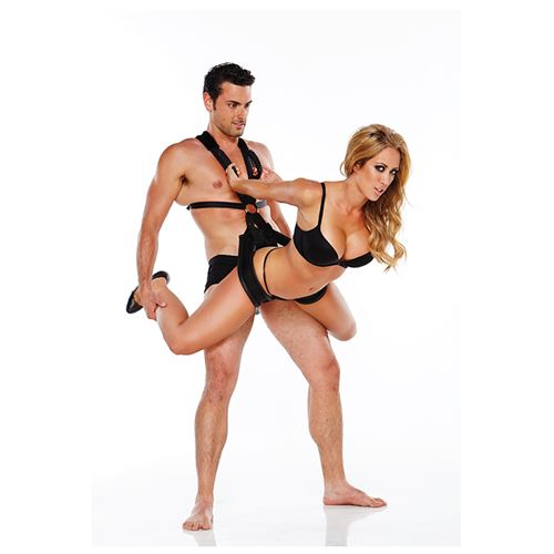 whipsmart-body-swing-black