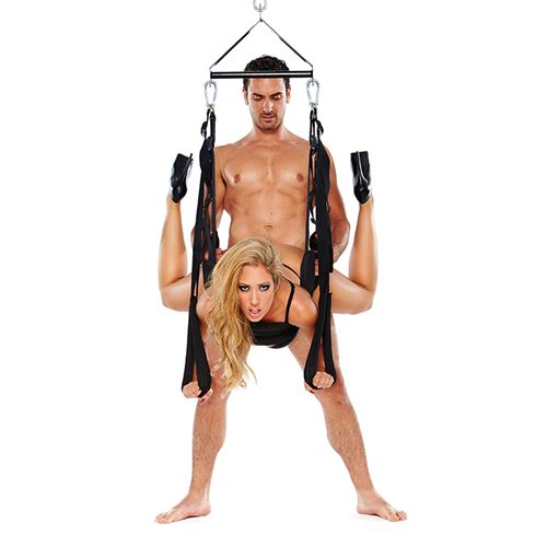whipsmart-pleasure-swing-black