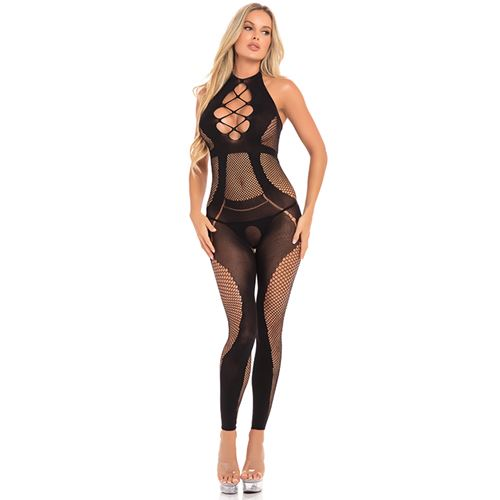 on-rails-footless-bodystocking-blk-ml