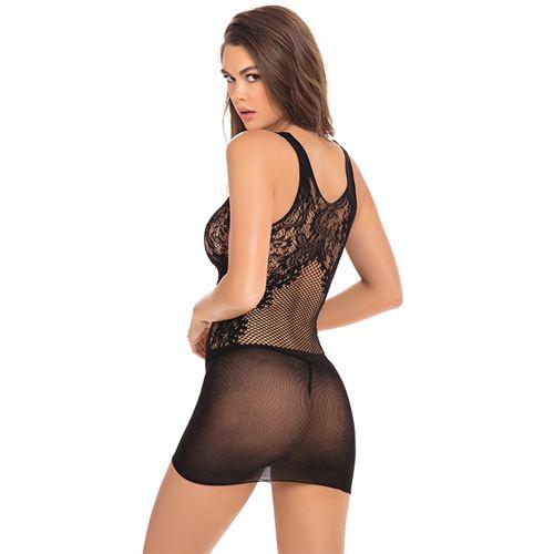 lace-fantasy-mini-dress-black-os