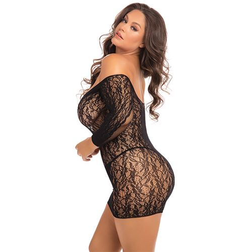 demure-long-sleeve-mini-dress-3xl4xl