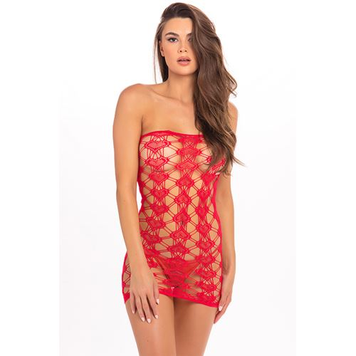 queen-of-hearts-tube-dress-red-os