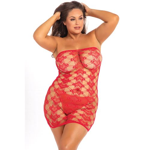 queen-of-hearts-tube-dress-red-plus-size