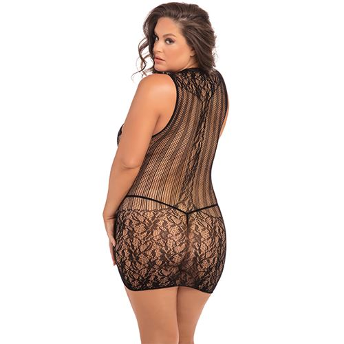 reckless-lace-mini-dress-black-plus-size