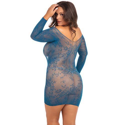 open-season-off-shoulder-dress-3xl4xl