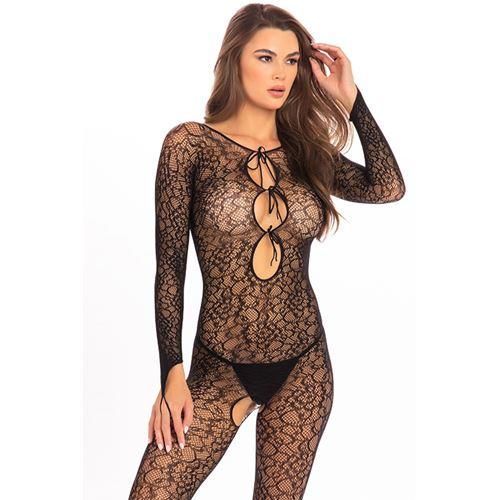 crotchless-lace-bodystocking-black-sm