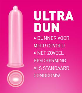 ultra-dun.png