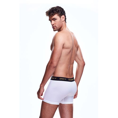 envy-mesh-long-boxer-white-ml