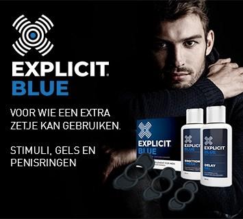 explicitblue.jpg