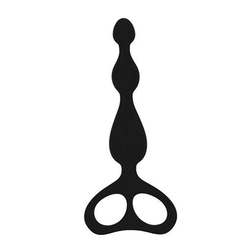 mai-no.78-anal-beads-black