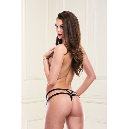 crotchless-panty-black-ml