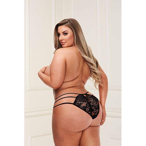lace-bikini-panty-black-xl2xl
