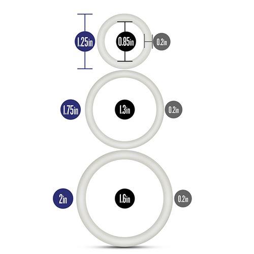 performance-vs4-cock-ring-set-white