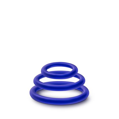 performance-vs4-cock-ring-set-indigo
