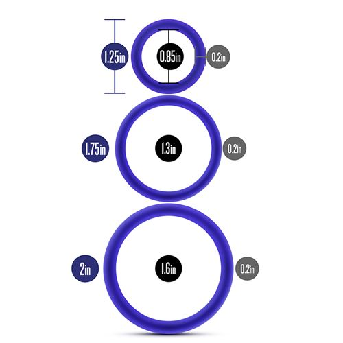 performance-vs4-cock-ring-set-indigo