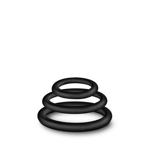 performance-vs4-cock-ring-set-black