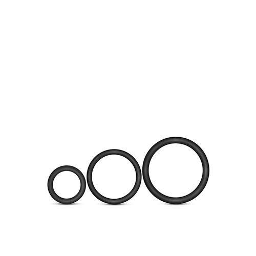 performance-vs4-cock-ring-set-black