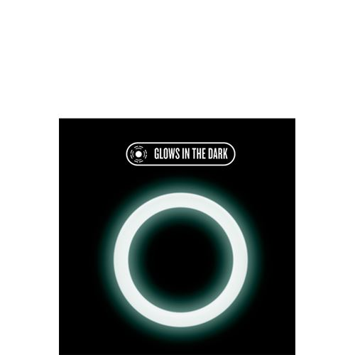 performance-silicone-glo-cock-ring