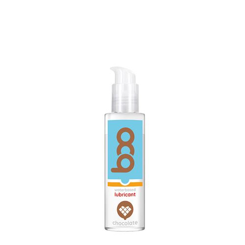boo-flavored-lubricant-chocolate-50ml