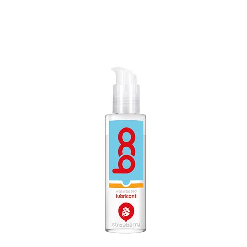 boo-flavored-lubricant-strawberry-50ml