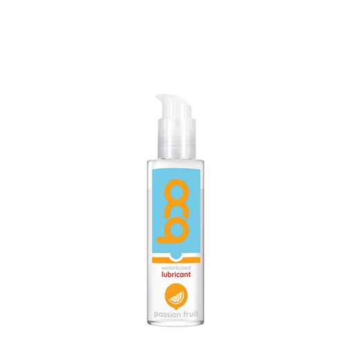 boo-flavored-lubricant-passion-fruit-50m