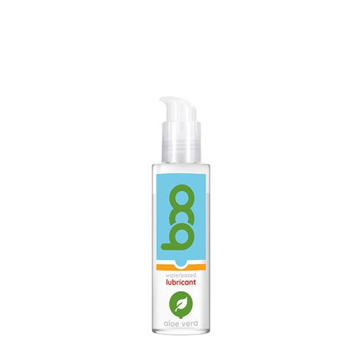 boo-waterbased-lubricant-aloe-vera-50ml