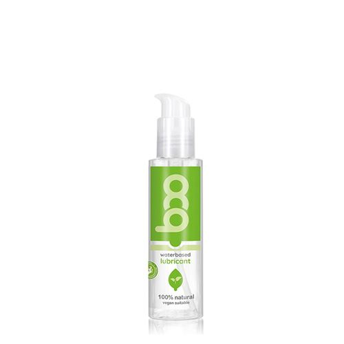 boo-natural-waterbased-lubricant-50ml