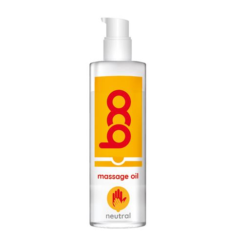boo-massage-oil-neutral-150ml