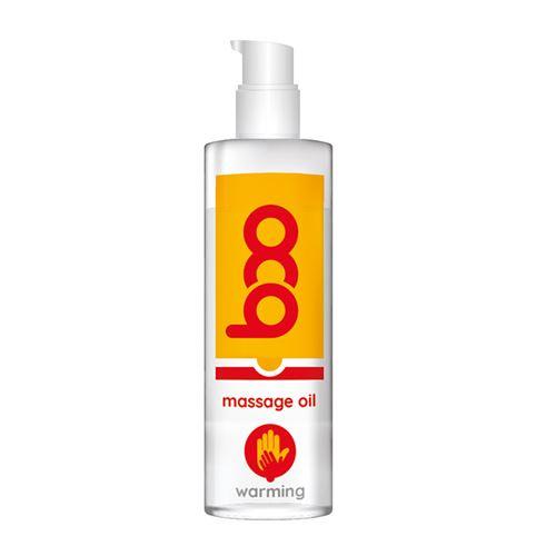 boo-massage-oil-warming-150ml
