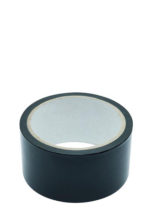 blaze-bondage-tape-18m-black