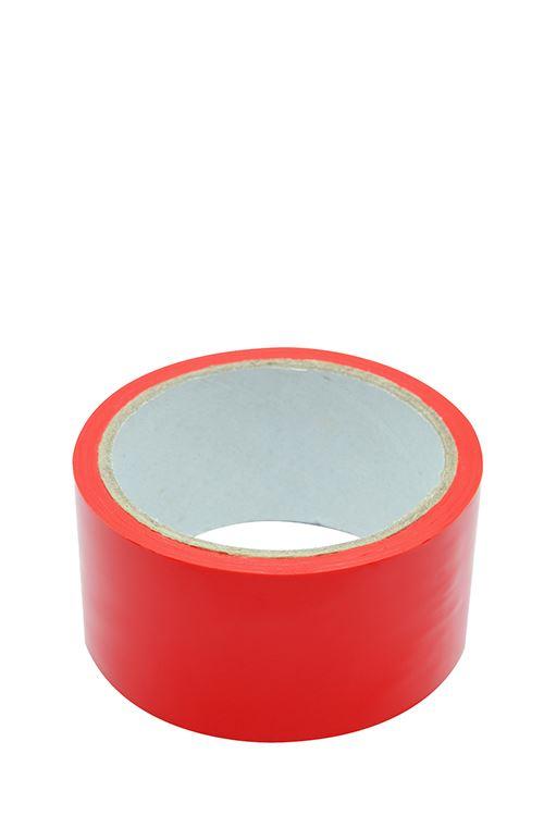 blaze-bondage-tape-18m-red